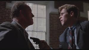 mississippi burning blu ray review high def digest despite the criticism mississippi burning received for not depicting the events of its story accurately it remains a powerful movie about racism in