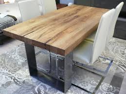 Sedie Sala Da Pranzo Ikea : Sedie comode per tavolo da pranzo homemotion arredamento made in