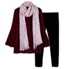 Outfits for <b>Girls</b>, <b>Girls</b>' <b>Clothes</b> | Kohl's
