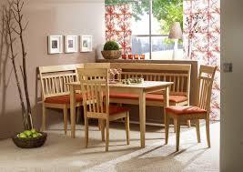 elegant breakfast furniture hd image pictures ideas breakfast furniture