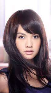 Rainie Yang - 936full-rainie-yang