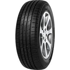 <b>Imperial EcoSport SUV</b> Tyres | Cheap Imperial Tyres At Tyrepower NZ