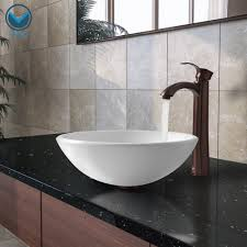 design basin bathroom sink vanities: absolutely design bowl bathroom sinks  double bowl bathroom sink