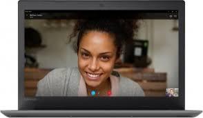 <b>Ноутбуки Lenovo IdeaPad 330</b> купить в Москве, цена ноутбука ...