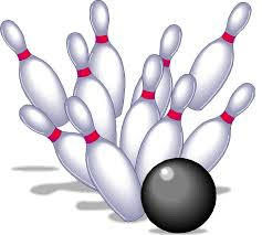 Image result for coconut bowling clipart