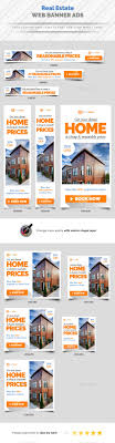 real estate web facebook banners facebook facebook banner and real estate agency web banner ads