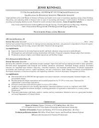 resume examples resume sample 3 systems analyst resume risk resume examples analyst resume risk analyst resume sample resume research analyst resume sample