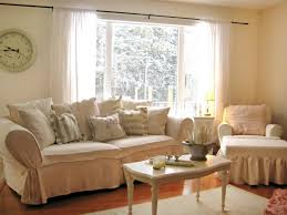 living roomthings to consider when applying shabby chic interior design ideas awesome shabby decor awesome chic living room ideas