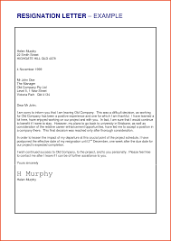 job resignation letter bank manager job resignation letter jpg resignation letter example by morgossi7a4