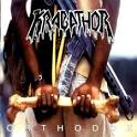 Orthodox album by Krabathor