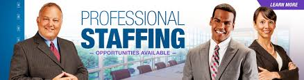 jobs in oxnard ca express employment professionals staffing professional staffing banner