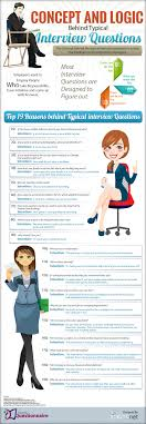 best ideas about typical interview questions job 17 best ideas about typical interview questions job interviews interview questions and interview preparation