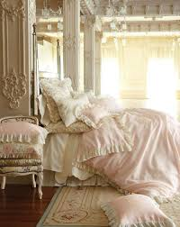 wonderful bedrooms with shabby chic bedroom ideas also home bedroom decor arrangement ideas beautiful shabby chic style bedroom