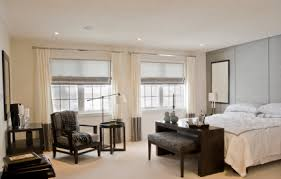 we are pleased to offer you our readers another guest post with great lighting tips for bringing out the best in your bedroom color scheme best lighting for bedroom