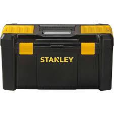 <b>Ящик</b> для <b>инструмента Stanley</b> STST1-75520 купить в ТМК ...