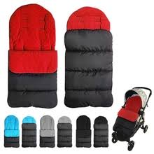 Free shipping on <b>Strollers Accessories</b> in Activity & Gear, Mother ...
