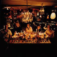 The <b>Cardigans</b> - <b>Long Gone</b> Before Daylight Lyrics and Tracklist ...