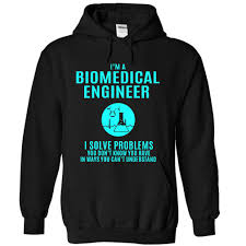 keep calm i m a future biomedical engineer dreams biomedical engineer solve problems