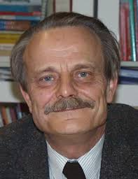 Dr.-Ing. Manfred Nagl - nagl