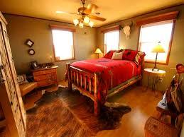cowboy bedroom ideas bedroomengaging western bedroom furniture design ideas and decor room