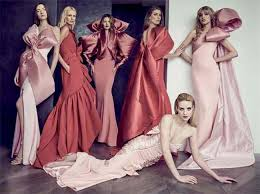 Image result for haute coutre shoe 2017