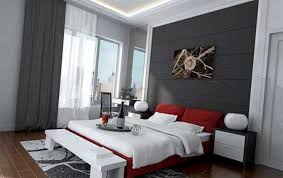bedroom designs for couples beautiful small bedroom interior design modern small bedroom interior design bedroom design modern bedroom design