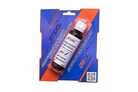 Спрей-<b>очиститель для снятия термопасты</b> DS-1 купить по низкой ...