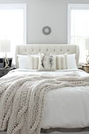 1000 ideas about white bedroom furniture on pinterest white bedrooms bedroom furniture and living room furniture beautiful white bedroom furniture