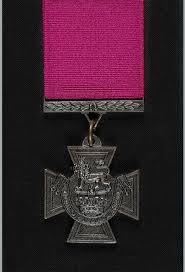Cruz Vitória