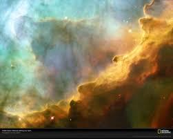 Resultado de imagen de el mundo de la luz