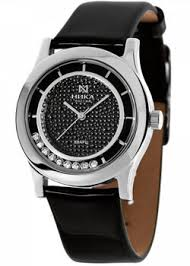 <b>Часы</b> Nika <b>1021.0.9.55</b>H - купить <b>женские</b> наручные <b>часы</b> в ...