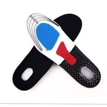 Buy <b>basketball insole</b> and get free shipping on AliExpress - 11.11 ...