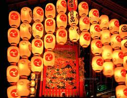 「祇園祭 写真 無料」の画像検索結果
