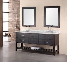 contemporary bathroom vanities 2 amazing contemporary bathroom vanity