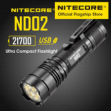 <b>NITECORE</b> Official Store - Amazing prodcuts with exclusive ...