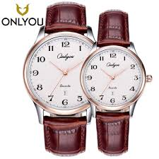Detail Feedback Questions about ONLYOUWomen Watches Arabic ...