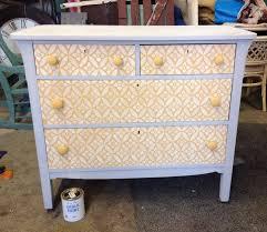 diy furniture restoration ideas. classic painting an old dresser ideas diy furniture restoration u