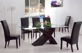 chair dining tables room contemporary: modern dining table decorating ideas top  of amazing modern dining table decorating ideas to inspire