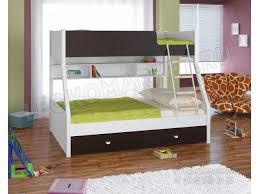 <b>Двухъярусная кровать Golden Kids 3</b> - цена 21990 руб. в Москве ...