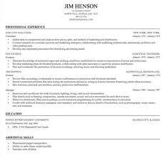 resume maker ultimate free download   resume samples marketing    resume maker ultimate free download resume resume builder online resume builder resume