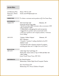 resume for job application   jumbocover inforesume for a job application   letter immigration consultant