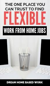 17 best images about work from home jobs work from flexjobs com review legit way to flexible jobs or work from home scam