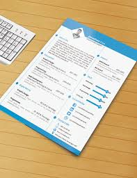 resume template ms word file by resume template ms word file by designphantom