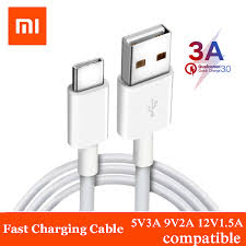 <b>Xiaomi</b> Outlets Store - Amazing prodcuts with exclusive discounts on ...