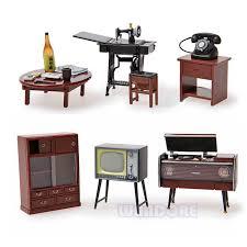 odoria 124 japanese vintage furniture dollhouse miniature accessorieschina mainland aliexpresscom buy 112 diy miniature doll house