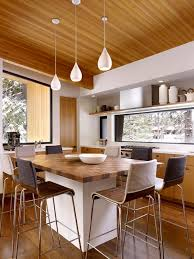 pendant lights for kitchens which can be used as extra beauteous kitchen design ideas 8 best pendant lighting
