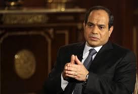 تفاصيل محاولة اغتيال السيسي على هامش مشاركته فى القمة العربية بنواكشوط Images?q=tbn:ANd9GcQtNjox_RzqbcFDiU7wGXgBBr2AEnaM1y8pvSf7sMVwyg0uHOmy