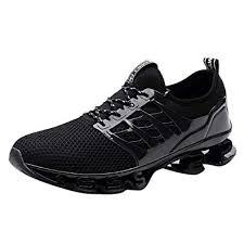 KPILP <b>Couple Shoes</b> Men Women Mesh Breathable Wear <b>Running</b> ...
