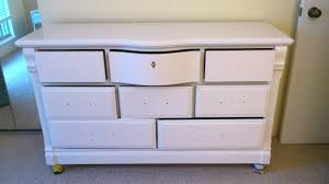 painted bedroom furniture image11 bedroom furniture image11