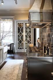 kitchen splashback design lakeview designer splashbacks